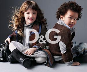 Childrens Designer Clothes - Images