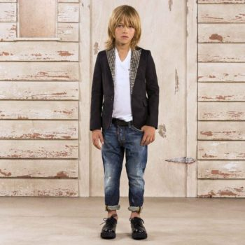 shop-look-DSQUARED2-Boys-Black-Studded-Tuxedo-Jacket