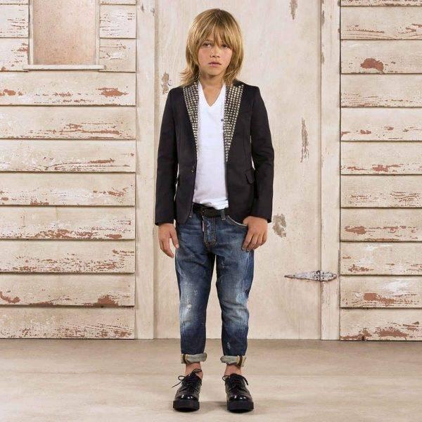 shop-look-DSQUARED2-Boys-Black-Studded-Tuxedo-Jacket