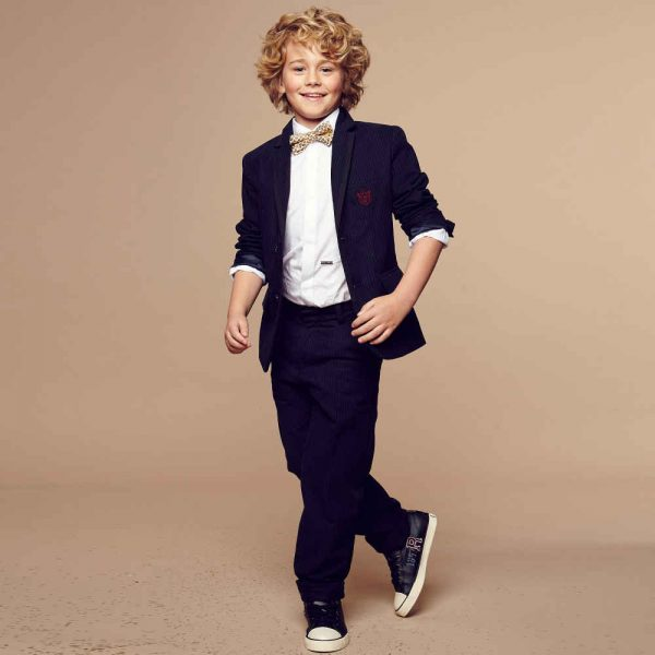 shop-look-DSQUARED2-Boys-White-Cotton-Shirt