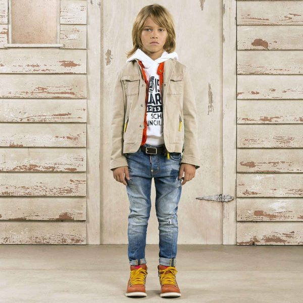 shop-look-DSQUARED2-White-County-School-Hooded-Sweater