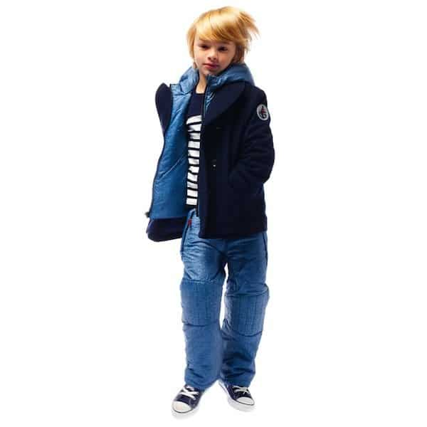 shop-look-JUNIOR-GAULTIER-Boys-Navy-Blue-Wool-2-in-1-Jacket