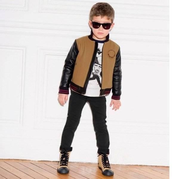 shop-look-LITTLE-MARC-JACOBS-Wool-Leather-Varsity-Jacket