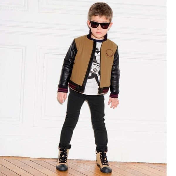 shop-look-LITTLE-MARC-JACOBS-Wool-Leather-Varsity-Jacket