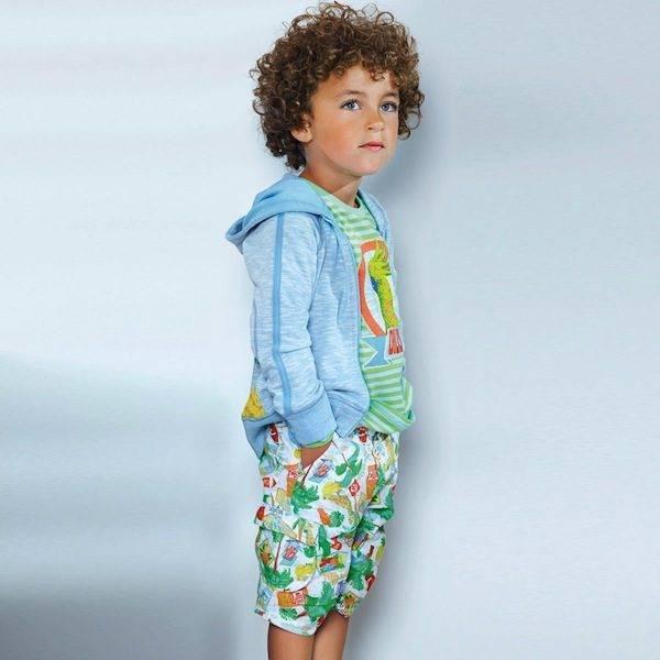 shop-look-OILILY-Boys-Tropical-Print-Peer-Shorts