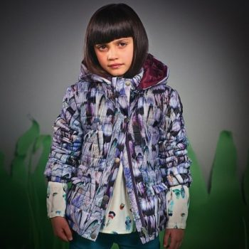 PAUL-SMITH-JUNIOR-Girls-Padded-Glenda-Puffer-Jacket