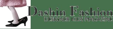 Dashin Fashion - DASHIN FASHION – DESIGNER CELEBRITY KIDS FASHION