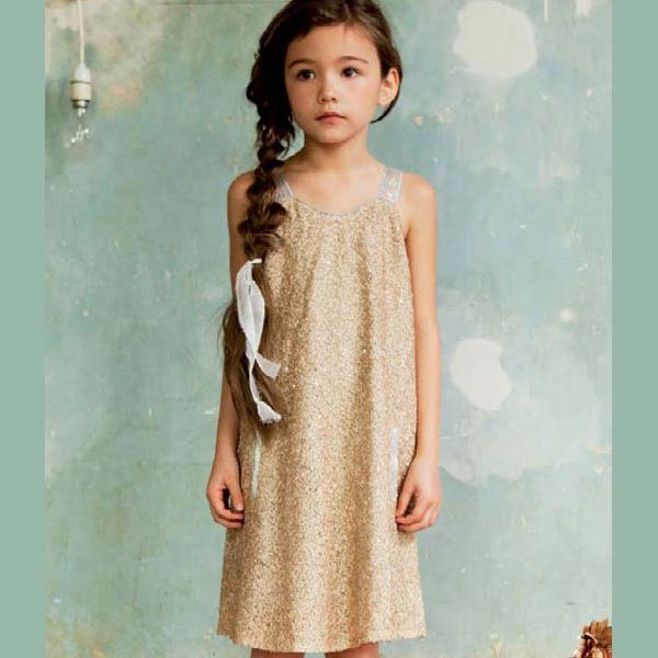 ilovegorgeous Athens Nights Dress