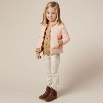 CHLOE-Girls-Beige-Down-Padded-Reversible-Jacket
