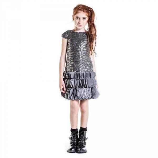 John Galliano Kids Clothes - Dashin Fashion