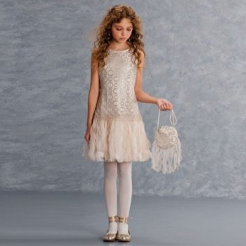 Shop Kate Mack Designer Girls Clothing Usa Dashin Fashion