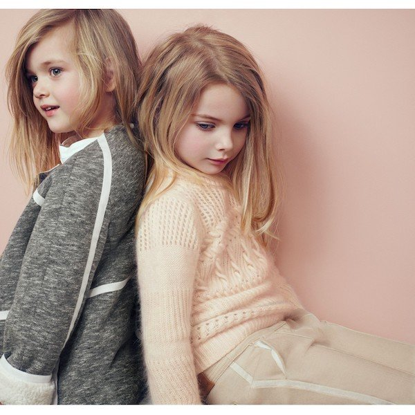 CHLOE-Girls-Pale-Pink-Grey-Soft-Knitted-Sweater-p