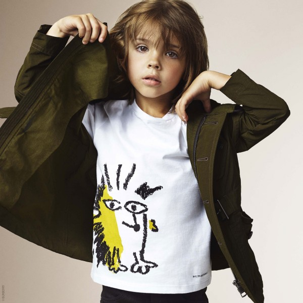 burberry kids outlet online 6ni5  burberry kids outlet online
