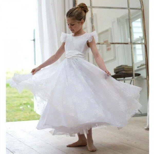 NICKI MACFARLANE Dress