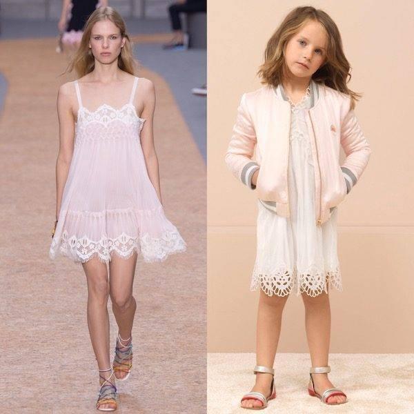 CHLOE-Girls-Mini-Me-White-Butterfly-Lace-Dress