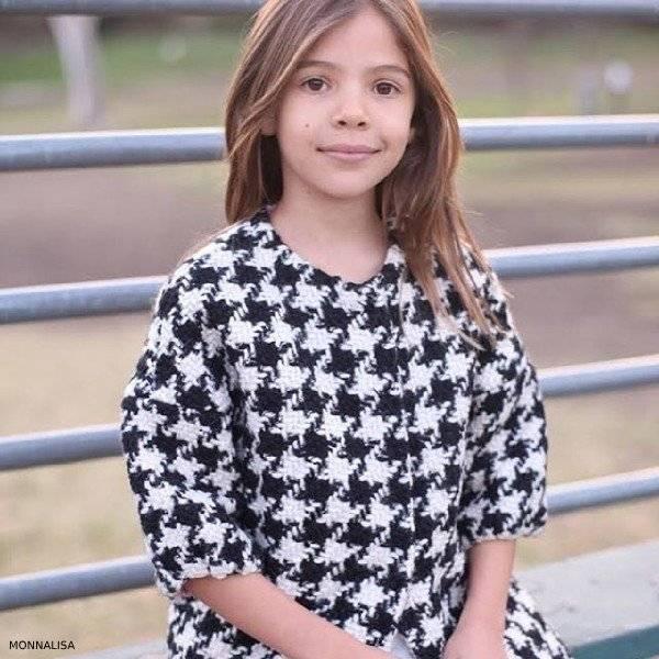 Monnalisa Kids Spring Summer 2019 Dashin Fashion