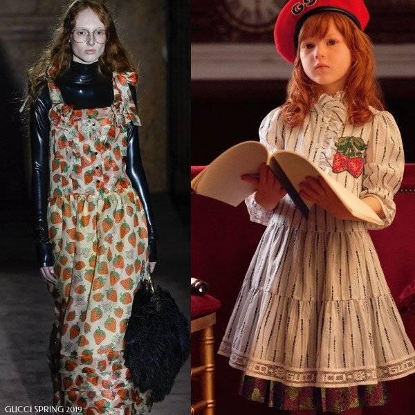 Best Girls Fashion Dashin Fashion