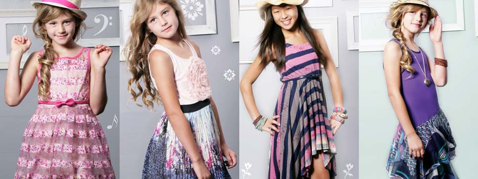 Cute Clothing Stores For Tweens Cute clothing stores for