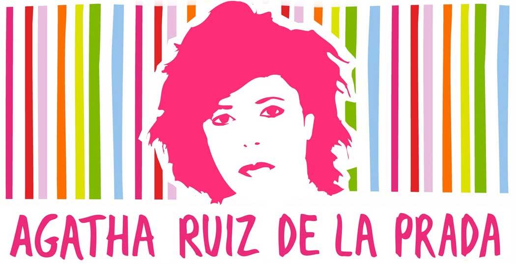 Agatha Ruiz de la Prada Baby Designer