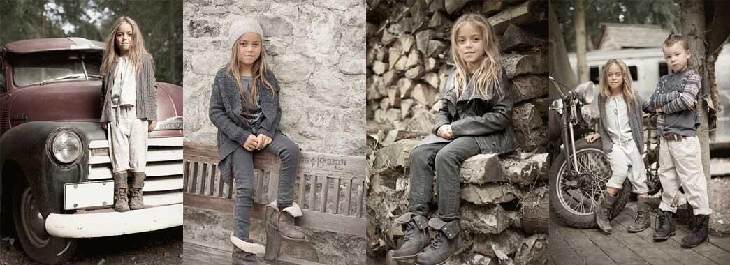d296b0a2 AllSaints Kids Clothes UK • Dashin Fashion