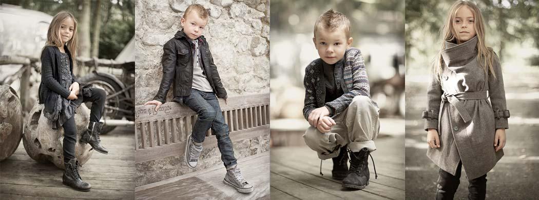 cdbdb886 AllSaints Kids Clothes UK • Dashin Fashion