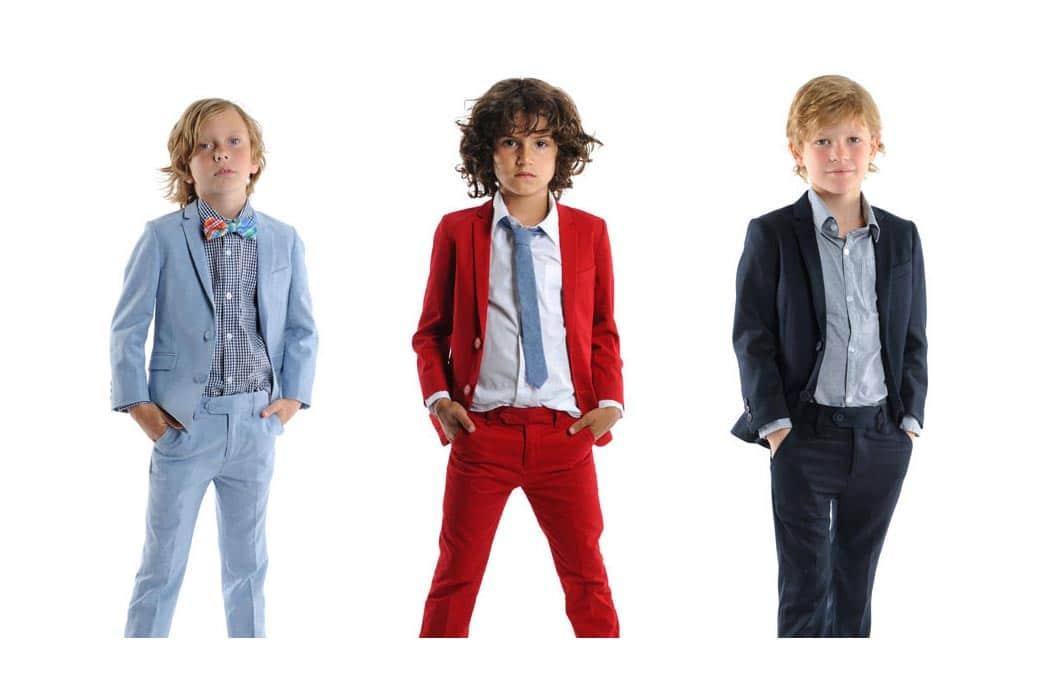 Appaman Kids Clothes Usa Dashin Fashion