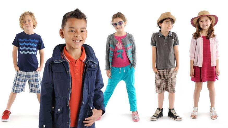appaman kids clothes usa appaman kids clothes usa dashin fashion,Childrens Clothes Usa