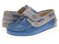 aster boys shoes france