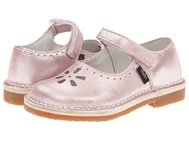 aster girls shoes france