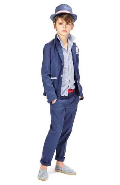 aston martin herringbone suit outfit