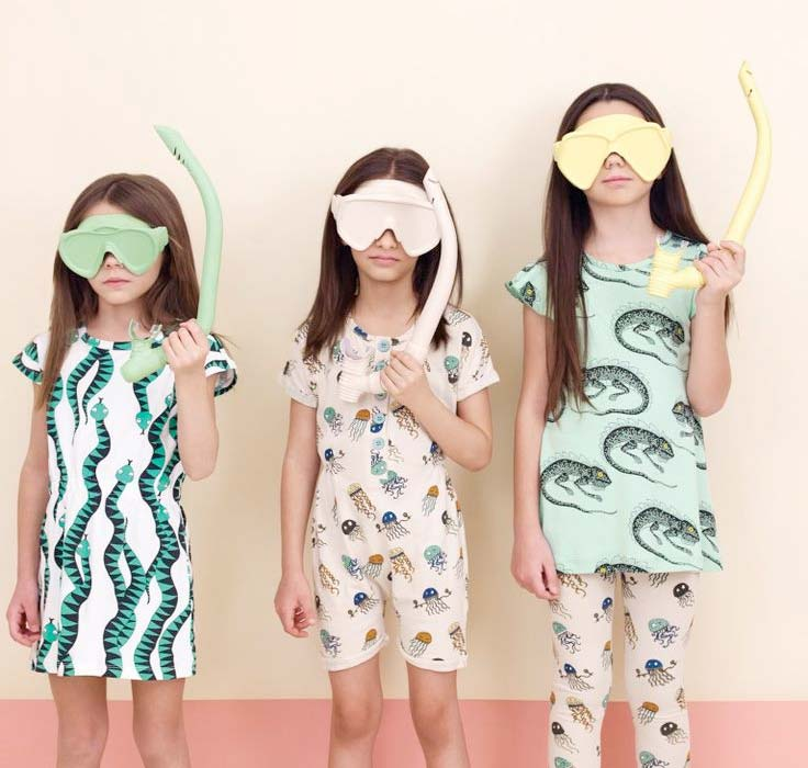 babesta nyc girls fashion