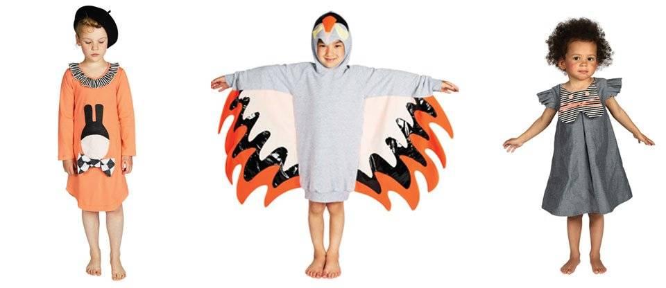 bangbang copenhagen designer kids clothing