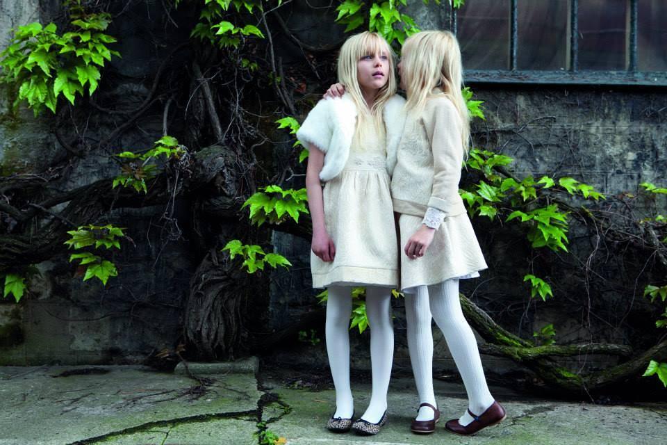 Derhy Kids Fashion France