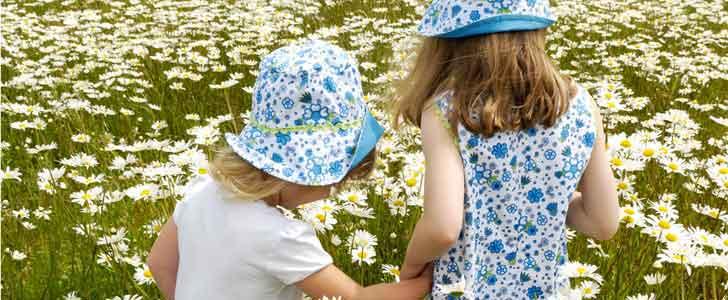 Helen Gordon Childrens Clothes UK