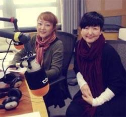 Sooyoun Shim Designer of Dooboo