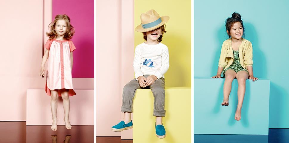06a0c118210 10 Designer Lines for High Fashion Kids - theFashionSpot