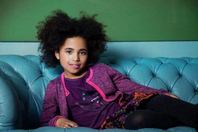 cakewalk girls fw14 outfit