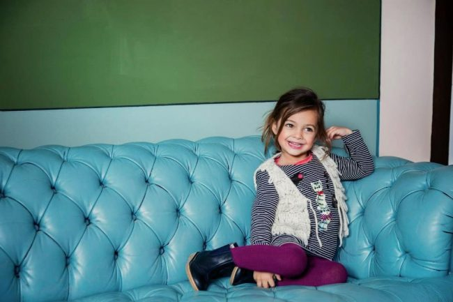 cakewalk little girls fall winter 2014 outfit