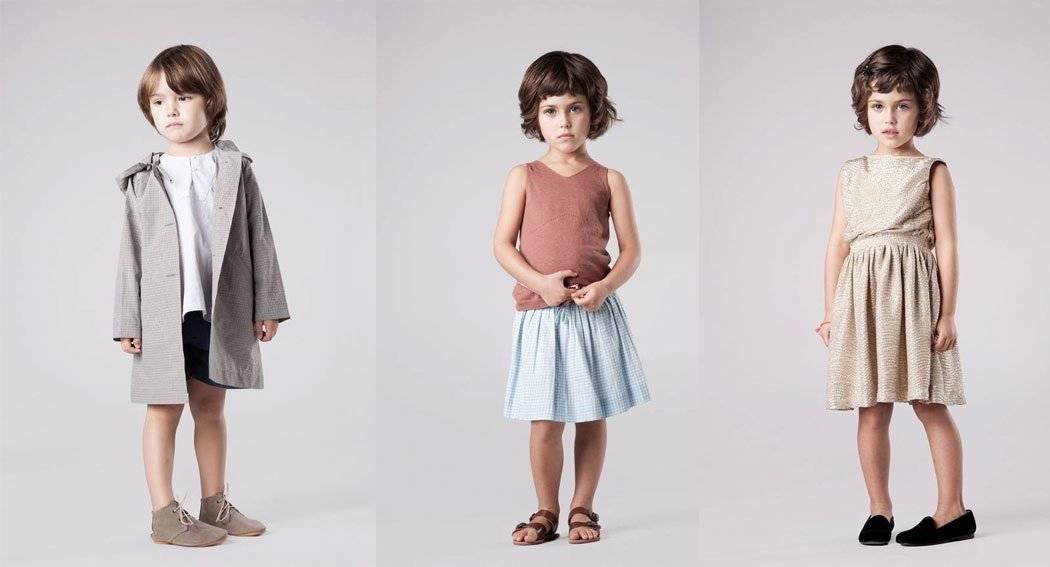 Caramel Baby & Child Designer Children's Clothes