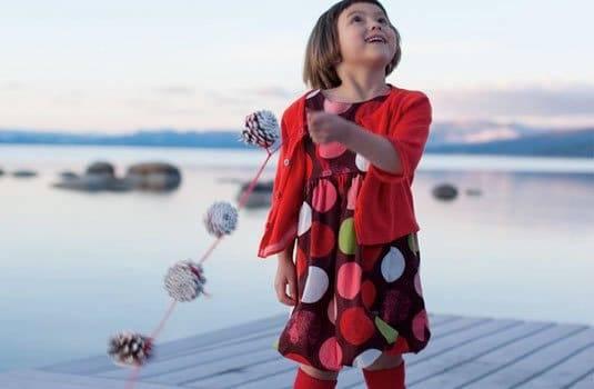 cute little clothes online boutique