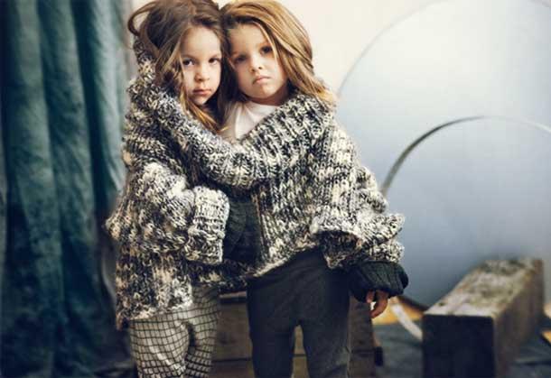 czesiociuch girls clothes poland