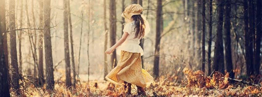 Eden S Bouquet Children S Clothes Usa Dashin Fashion