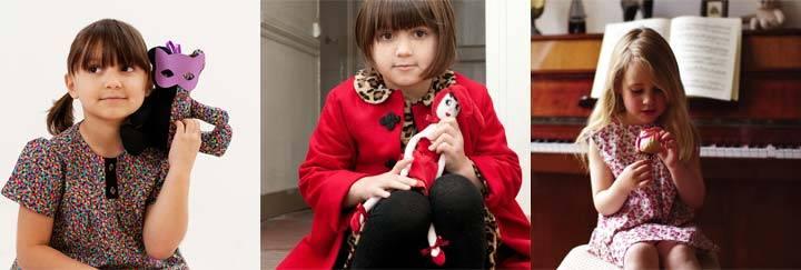 eva koshka paris childrens clothing