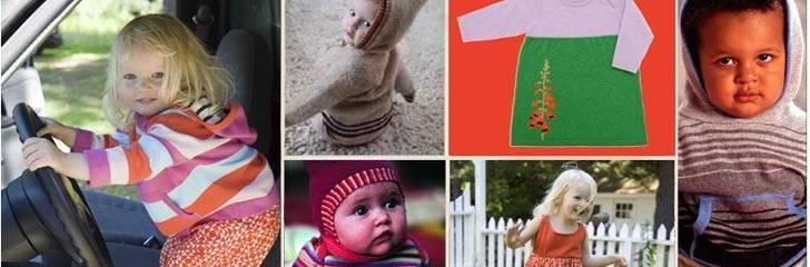 eyespy kids clothes banner