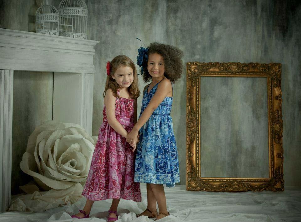 frocks london girls dresses uk