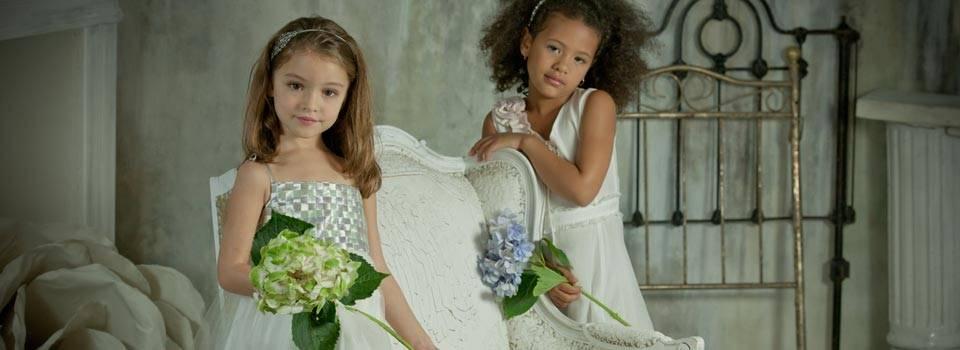 frocks london girls dresses