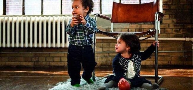 Gant Kids Clothes