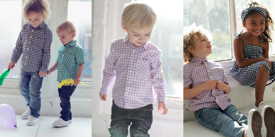 gigi and co kids clothes