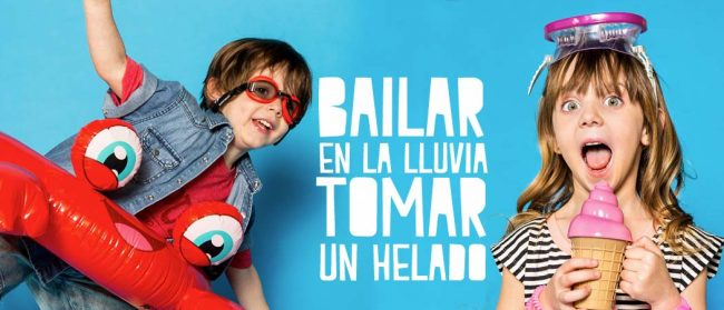 grisino kids clothes argentina blue