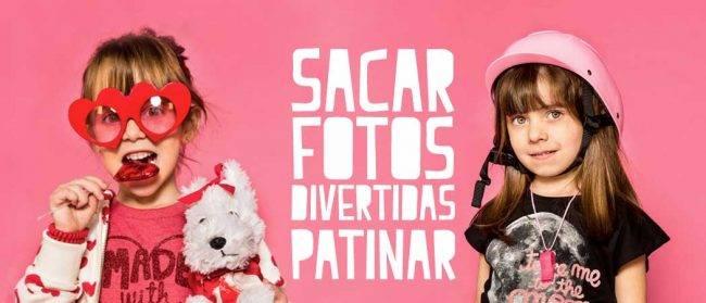 grisino kids clothes argentina pink